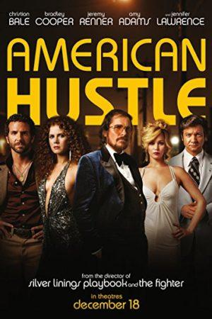 american-hustle-2013