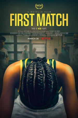 first-match