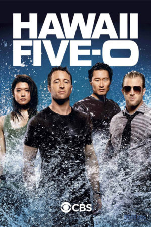 hawaii-five-0-cbs