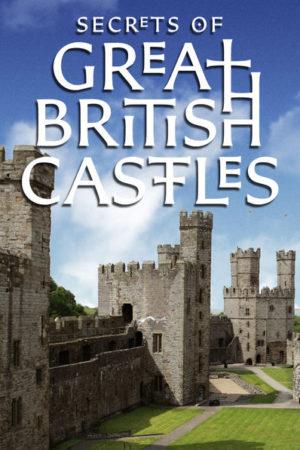 secrets-british-castles