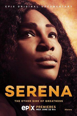 serena-2016