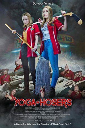 yoga-hosers