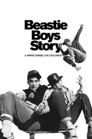 beastie_boys_poster-large