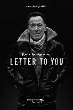 bruce_springsteen_letter_to_you
