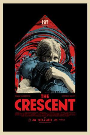 the_crescent